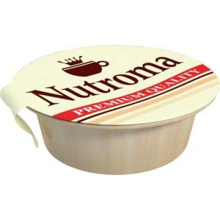 Melkcups Nutroma 9g (200)
