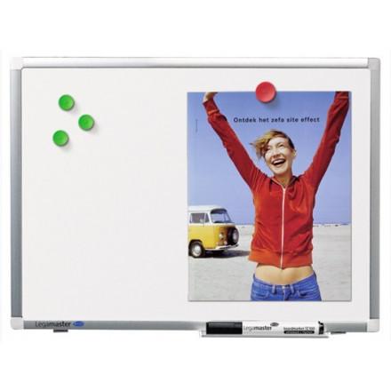 Whiteboard Legamaster Premium Plus 60 x 90cm