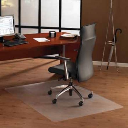 Vloermat Floortex Cleartex Ultimate vloer 120x150cm