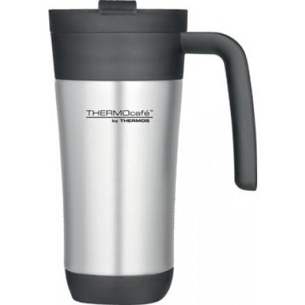 Reisbeker Thermos Thermocafé in inox 425ml