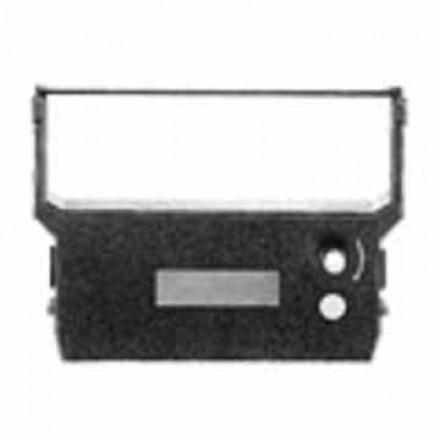 KASSETTELINT CITIZEN DP600 Z/R