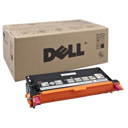 Dell col laser 3110/3115cn toner MAG
