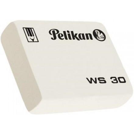 Gum Pelikan WS 30