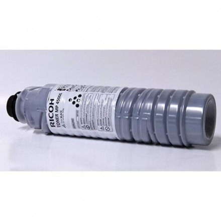 Ricoh MP5002/MP4000/MP5000 toner black (842077 / 841347)