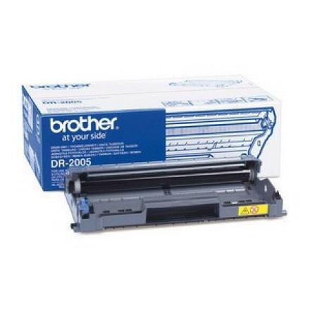 Drum Brother Mono Laser DR2000 HL-2035 12.000 pag.