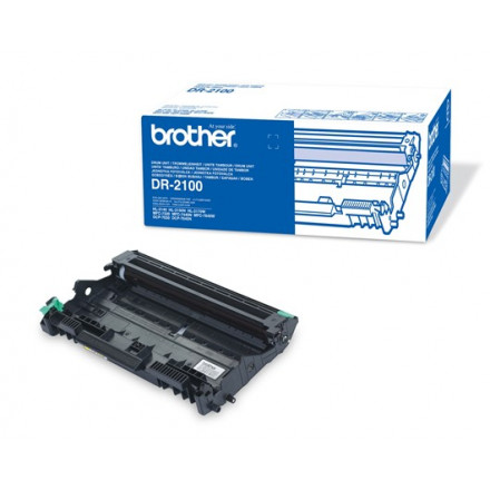 Drum Brother Mono Laser DR2100 HL-2140 12.000 pag.