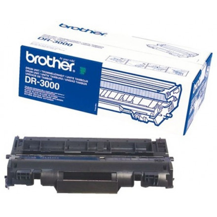 Drum Brother Mono Laser DR3000 DCP-8040 20.000 pag.