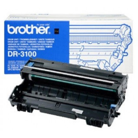 Drum Brother Mono Laser DR3100 DCP-8060 25.000 pag.