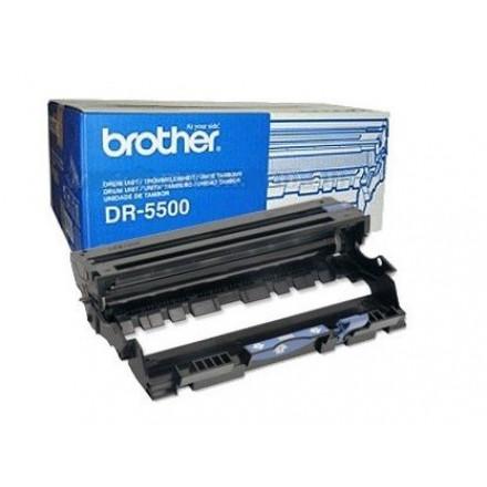 Drum Brother Mono Laser DR5500 HL-7050 40.000 pag.