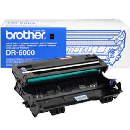 Drum Brother Mono Laser DR6000 HL-1030 20.000 pag.