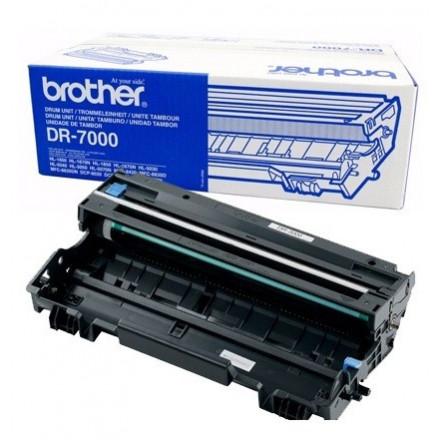 Drum Brother Mono Laser DR7000 HL-1650 20.000 pag.
