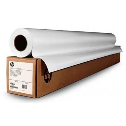 Papier HP Inkjet Coated 1067mmx45,7m 90g mat