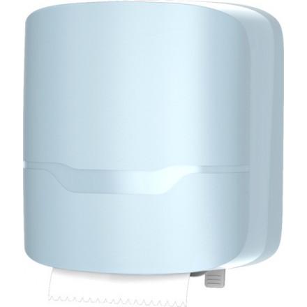 Handdoekdispenser Oceansoft voor rol wit