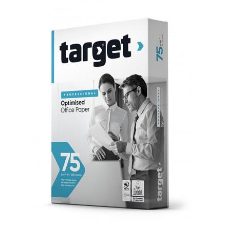 Target professional DIN A4 75gr - FSC Mix 70%