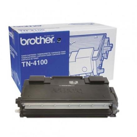 Toner Brother Mono Laser TN4100 HL-6050 7.500 pag.