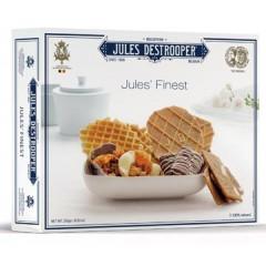 Koek Jules De Strooper Finest 250g