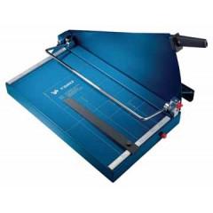 Snijmachine Dahle 550mm - 3,5mm