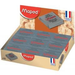 Kneedgum Maped blauwgrijs (18)