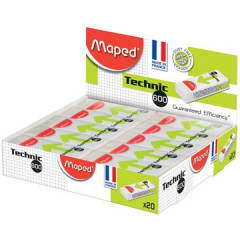 Gum Maped Technic 600 wit (20)