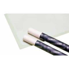 Kalkpapier Gallery A4 70-75gr 20 vel