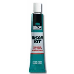 Contactlijm Bison Kit 50ml