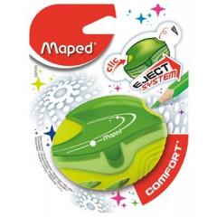 Slijper Maped galactic comfort 1-gaats blister