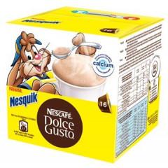 Nescafé Dolce Gusto, Nesquik (16)