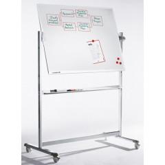 Kantelbord Legamaster Professional 100 x 150cm