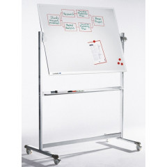 Kantelbord Legamaster Professional 100x200cm