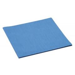 Poetsdoek Vileda All Purpose blauw (10)