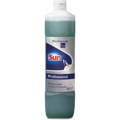 Handafwasmiddel Sun Pro Formula 1l