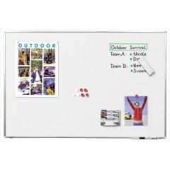 Whiteboard Legamaster Premium Plus 90x120cm