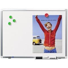 Whiteboard Legamaster Premium Plus 120 x 240cm