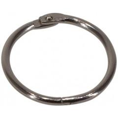 Gebroken ringen Bronyl Ø32mm (100)