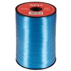 Sierlint Apli 7mmx500 blauw