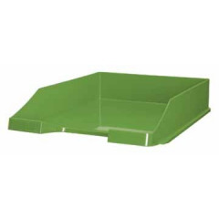 Brievenbak Han C4 groen