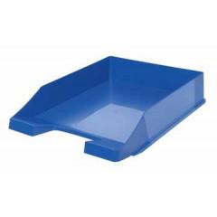 Brievenbak Han C4 blauw