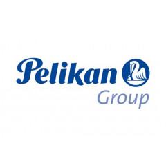Toner Pelikan voor Kyocera TK590 CY