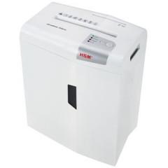 Papiervernietiger HSM Shredstar X6pro 2x15mm