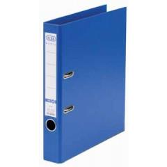 Ordner Elba Smart Pro+ PP A4 50mm blauw