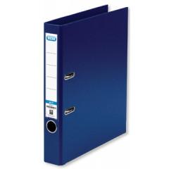 Ordner Elba Smart Pro+ PP A4 50mm donker blauw