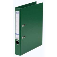 Ordner Elba Smart Pro+ PP A4 50mm groen