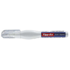 Correctiepen Tipp-ex shake n squeeze 8ml