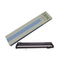 IBM matrixprinter 4247 lint nylon 1053685