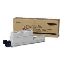 Xerox phaser 6360 toner 106R01221 BK HC