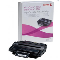 Xerox workcentre 3210 toner 106R01486