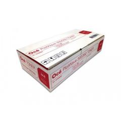 Plotwave Oce 300 toner kit 1070066394 BK (2)