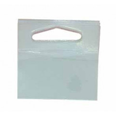 Hang tabs 3M 50,8x50,8mm (10)