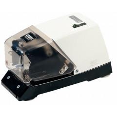 Elektrische nietmachine Rapid Classic 100E (66) 50vel wit