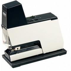 Elektrische nietmachine Rapid Classic 105E 50vel wit